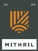 Mithril Tax Law Barbados