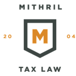 Mithril Tax Law Firm Barbados